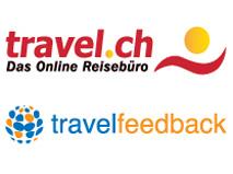 Foto: travel.ch