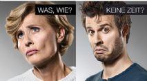 Foto: versicherungen.ch