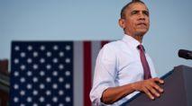 USA und �Verb�ndete� - Luftangriffe in Syrien