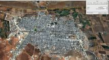 IS nimmt grosse Teile vom Westen Kobanes ein