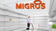 Migros wirft weitere 35'000 Produkte raus