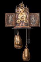 Foto: Beyer Uhrenmuseum (zVg)